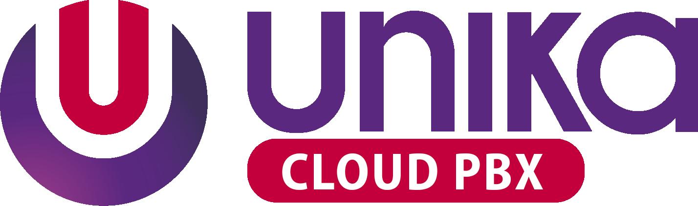 UnikaPBX